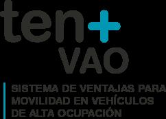 ten+ VAO